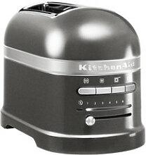 Kitchenaid 5KMT2204EMS -ARTISAN Toaster für 2