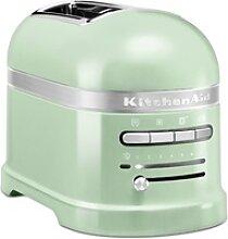 KitchenAid 5KMT2204EPT Artisan (pistazie)