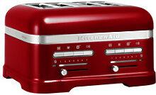 Kitchenaid 5KMT4205ECA - Artisan Toaster für 4