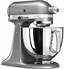 KitchenAid 5KSM125ECU, ARTISAN Küchenmaschine mit
