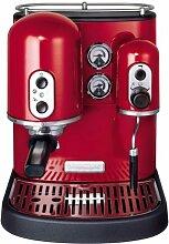 KitchenAid Artisan KES 100 Espressomaschine ro
