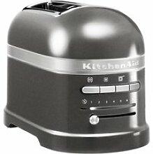 KitchenAid - Artisan Toaster 5KMT2204E, 2