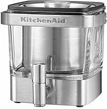 KitchenAid Kaffeemaschine für Kaltbrauen,