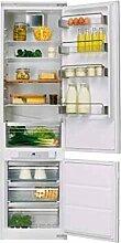 KitchenAid kcbcr 20600autonome 300L A + Weiß