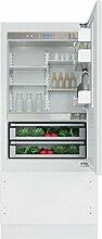 KitchenAid KCVCX20900 Kühlschrank A+