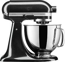 KitchenAid Küchenmaschine Artisan 5KSM125ESN, 300