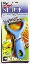 Kiwi Pro Slice Peeler, Garden, Haus, Garten,