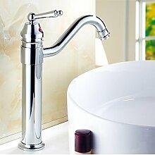 KK- Wasserfilter 360 Rotationshahn Düsenadapter Wasserreiniger Tap to Save Diffusor Küchenzubehör