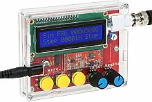 KKmoon Hohe Pr?zision Signal Generator DIY Kit