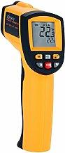 KKmoon Thermometer -50 Bis 900 Celsius (-58 bis