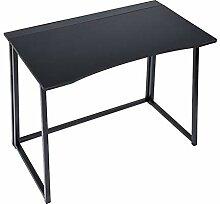 Klappbar Computertisch Klapptisch Schreibtisch