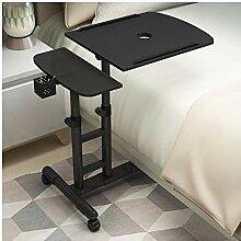 Klappbarer Tisch- Esstisch Laptoptisch
