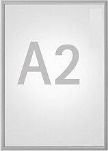 Klapprahmen Maul Standard Format A2