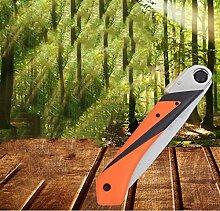 Klappsäge Klappsäge Holzbearbeitung SAH Garten