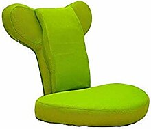 Klappsofa-Stuhl, verstellbar Klappbares Lazy-Sofa