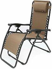 Klappstuhl Camping Stühle Für Schwere Menschen