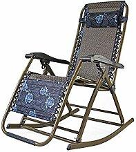 Klappstuhl Gartenstuhl Liegestühle Liegestuhl