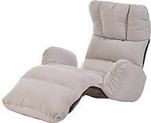 Klappstuhl Klappsofa- Klapp-Sofa, Couch