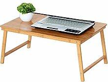 Klapptisch Ergonomisches Notebook Laptop Ständer