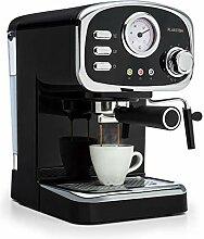 Klarstein Espressionata Gusto • Espressomaschine