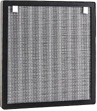 Klarstein Grenoble Ersatzfilter 4-in-1 Filter für