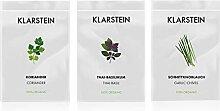 Klarstein GrowIt Seeds Asia • 3 Samen: