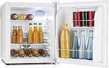 Polar Minibar Kühlschrank Schwarz 30l : Mini getränkekühlschrank günstig online kaufen lionshome