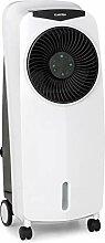 Klarstein Rotator Luftkühler 4-in-1-Gerät, 3