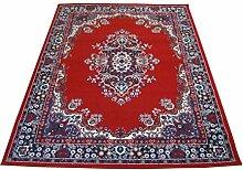 Klassisch Teppich Perser Dessin Teppich Top Preis