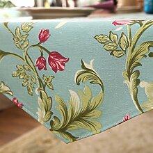 Klassische amerikanische Druckerei West Tabelle Tischl?ufer/Couchtisch TV Schrank Tischl?ufer/Bett-Tücher/Bett-banner-D 35x160cm(14x63inch)