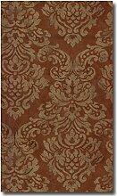 Klassische Tapeten Classic Silks Barock