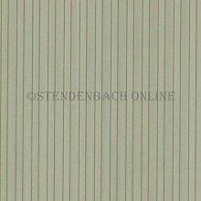 Klassische Tapeten Classic Silks Streifen