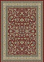 Klassischer Teppich Balta Kabir 8746014137195