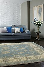 Klassischer Teppich Chobi Orientalisch 130X190cm