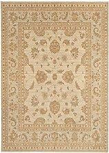 Klassischer Teppich Chobi Orientalisch 164X230cm