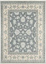 Klassischer Teppich Chobi Orientalisch 200X290cm
