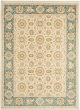 Klassischer Teppich Juist Orientalisch 164X230cm