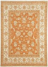 Klassischer Teppich Juist Orientalisch 240X340cm
