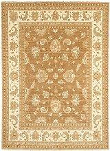Klassischer Teppich Juist Orientalisch Läufer
