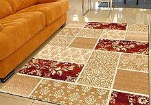 Klassischer Teppich / Orientalisch / 879 120X180