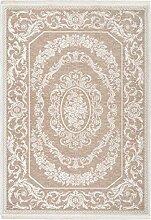 Klassischer Teppich Orientalisch Ranken Teppiche