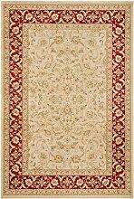 Klassischer Teppich Orientalisch Whitton Rug