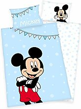Klaus Herding GmbH Disney´s Mickey Mouse