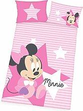 Klaus Herding GmbH Disney´s Mickey und Minnie