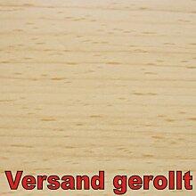 Klebefolie Ahorn natur 200x45cm Holzoptik