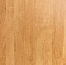 Klebefolie Holzdekor Möbelfolie Holz Birnbaum