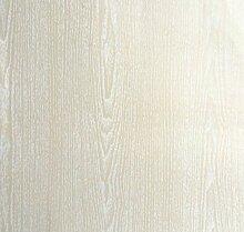 As4home dekorfolie g nstig online kaufen lionshome for Klebefolie holz grau