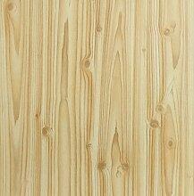 Klebefolie Holzdekor- Möbelfolie Holz Kiefer 90