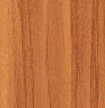 Klebefolie Holzdekor Möbelfolie Holz Kirschbaum