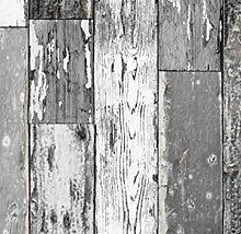 Mobelfolie Holz In Vielen Designs Online Kaufen Lionshome